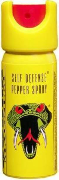 COBRA Pepper Stream Spray
