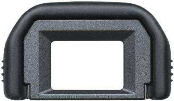 SUPERNIC SMEYEC Camera Eyecup