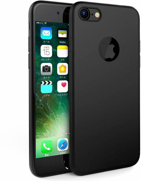 NEXZONE Back Cover for Apple iPhone 6