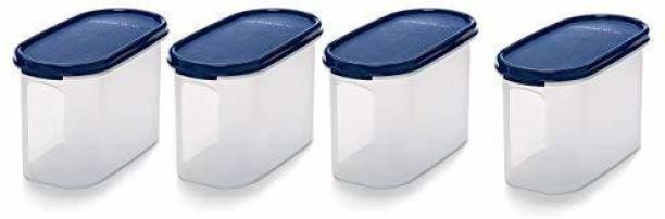TUPPERWERE  - 1100 ml Polypropylene Grocery Container