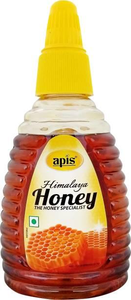 Apis Himalaya Honey Squeezy