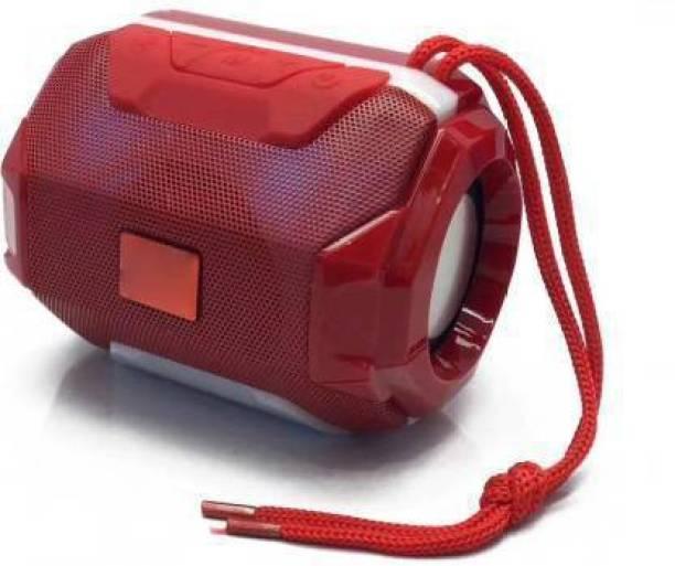 E STUFF STORE KHG-TWSJBB-51 5 W Bluetooth Laptop/Desktop Speaker