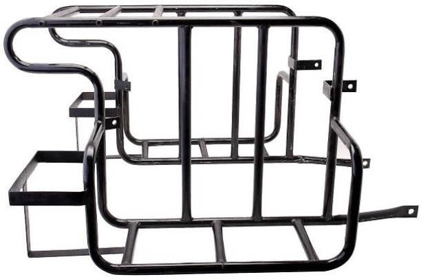 Dhe Best DBLAD-90-017 Bike Saree Guard