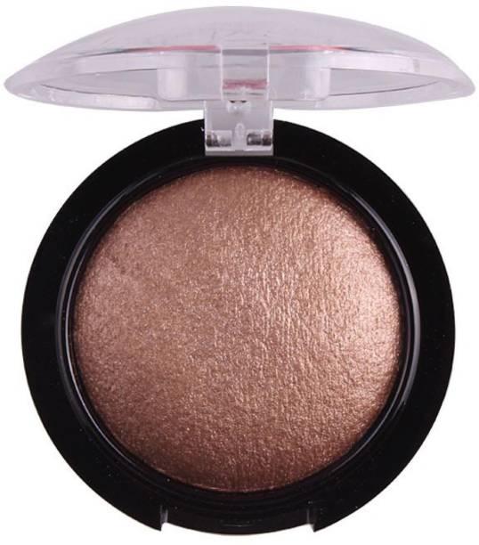 MISS ROSE Bake Eye Shadow - 17