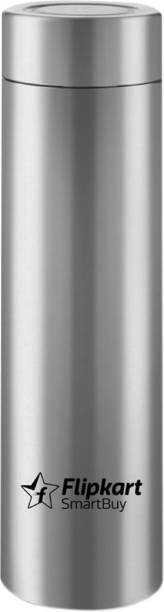 Flipkart SmartBuy Classic 950 ml Bottle