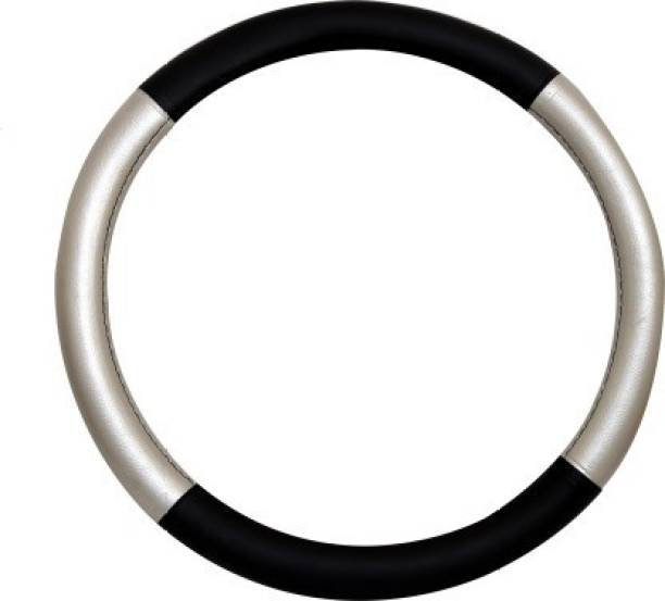 Frap Steering Cover For Tata Indica