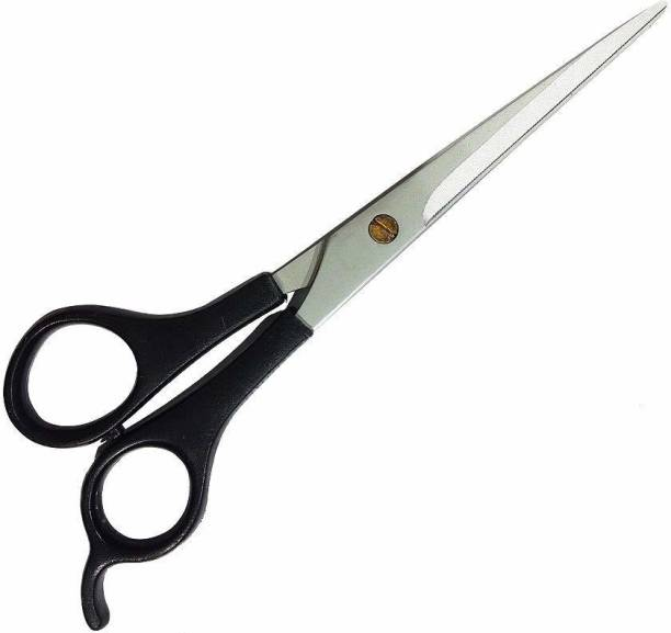CITYCOSMETIC Professional Hair Cutting Scissor with Stainless Steel Quality Scissors
