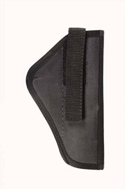Schieben Innovations Pistol Cover Racquet Carry Case/Cover Free Size