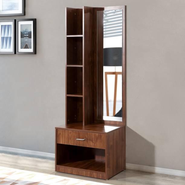 EVOK Ville Engineered Wood Dressing Table