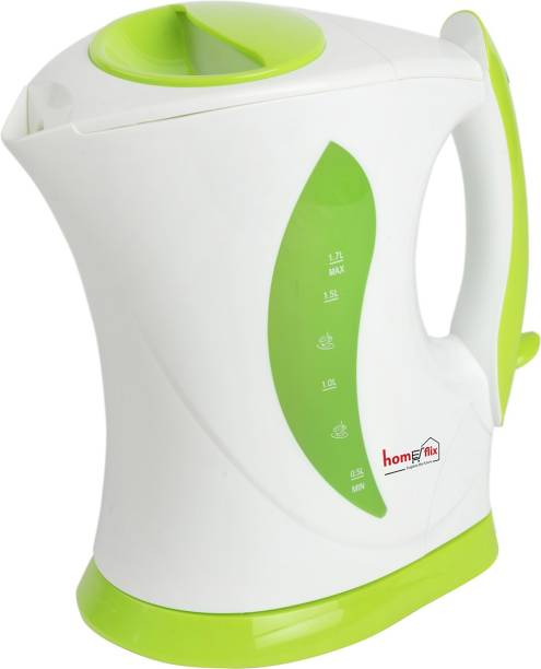 homE flix FK-448 Electric Kettle