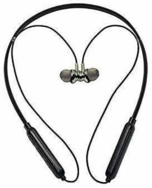 ROAR VXK_429I_Bluetooth Headset for all Smart phones Bluetooth Headset