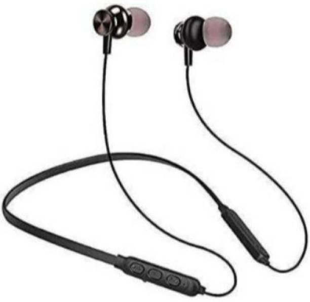 ROAR WLN_486 Bluetooth Headset for all Smart phones Bluetooth Headset