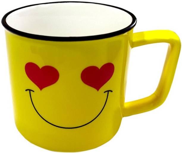 SUPER99 Coffee Ceramic Coffee Mug