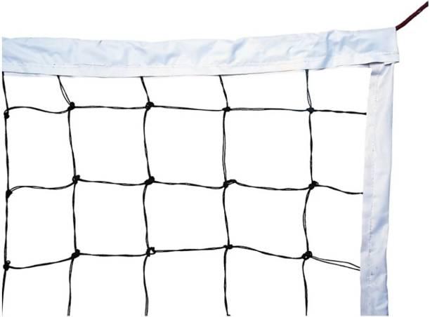 clark Nylon black one side volleyball net Volleyball Net
