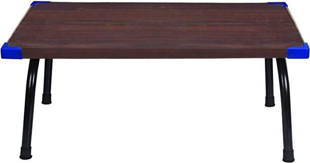 eduway Smart buy Engineered Wood Study Table