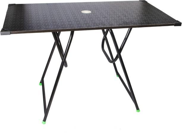 Patelraj Coffee Table Solid Wood Coffee Table