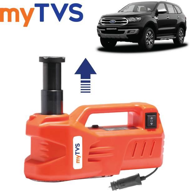MYTVS TJ-65 3 Vehicle Jack Stand