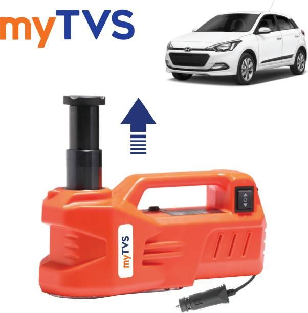 MYTVS TJ-65 3 Ton i 20 Elite Vehicle Jack Stand