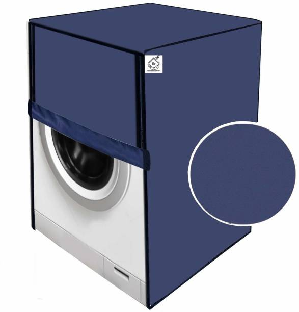 IFB Front Loading Washing Machine  Cover