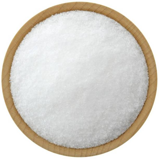RIRRON PREMIUM QUALITY 1000 grams EPSOM SALT 100% NATURAL & ORGANIC FOR YOUR HEALTHY PLANTS Manure (1000 g, Granules)