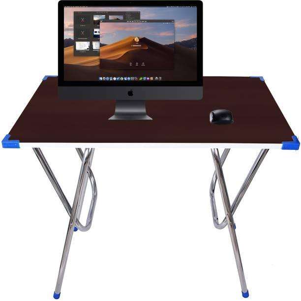 sugandha Engineered Wood Computer Desk