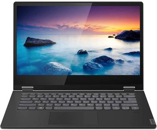Lenovo Ideapad Flex 5 Ryzen 5 Quad Core 10110U 10th Gen - (8 GB/512 GB SSD/Windows 10 Home) FLEX 5 Thin and Light Laptop