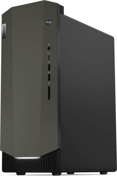 Lenovo Core i7 (10700) (8 GB RAM/NVIDIA GeForce RTX 2060 Graphics/1 TB Hard Disk/256 GB SSD Capacity/Windows 10 (64-bit)/6 GB Graphics Memory) Full Tower