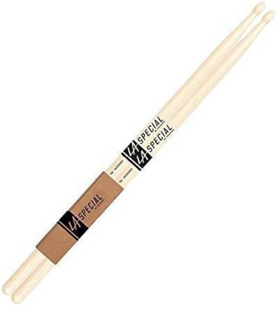 Promark LA5AW 616022124916 Drumsticks