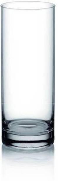 Flipkart SmartBuy Adbnew1 Glass