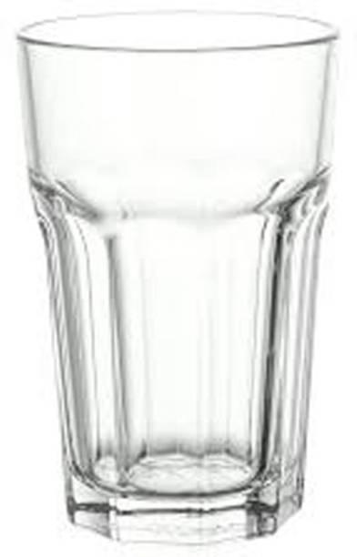 Flipkart SmartBuy cutglass 1 Glass