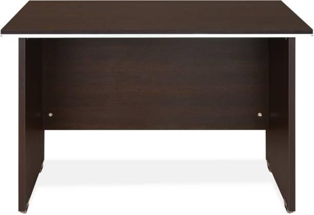 Nilkamal Prime Engineered Wood Office Table