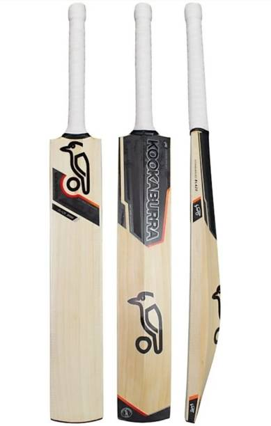 blark KOOKABURRA blaze 90 pro Poplar Willow cricket bat Poplar Willow Cricket  Bat