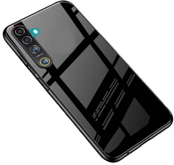 QKZ Back Cover for Realme 6, Realme 6i