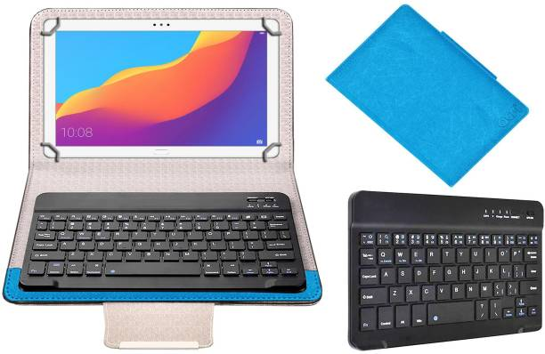 ACM Keyboard Case for huawei honor pad 5 10.1 ags2-al00hn