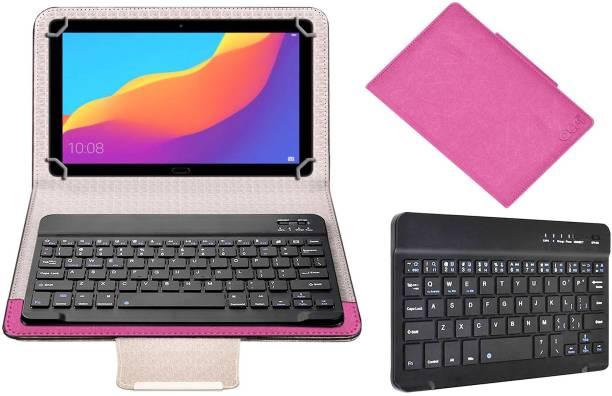 ACM Keyboard Case for honor pad 5 10.1 ags2-al00hn