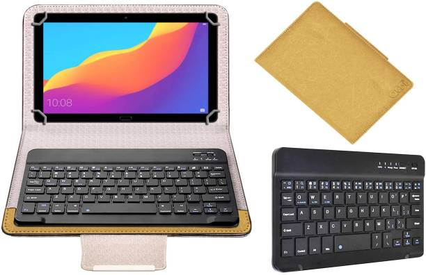 ACM Keyboard Case for honor pad 5