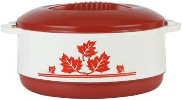AGS MART PC-RED Thermoware Casserole