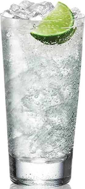 Flipkart SmartBuy Clear lemon 1 Glass