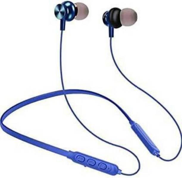 WORLD ONLINE HJG-852-SPORTS HP 17 BLUETOOTH Bluetooth Headset