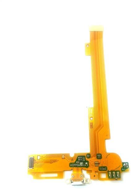 Shockware USB Charging Port Board_178 Vivo Y55L Charging Connector Flex cable