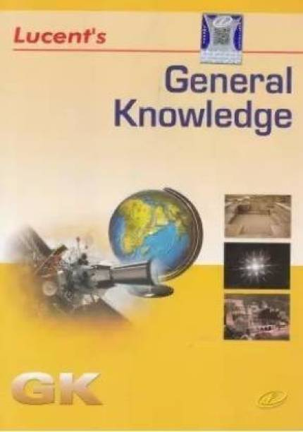 General Knowledge Lucent's 2019 Edition