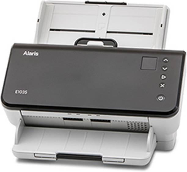 Kodak Alaris Desktop E1035 Scanner