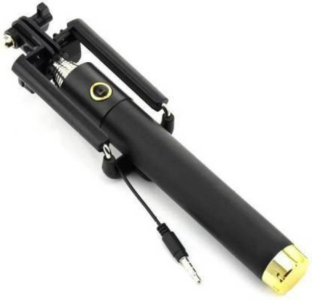 XGMO Cable Selfie Stick