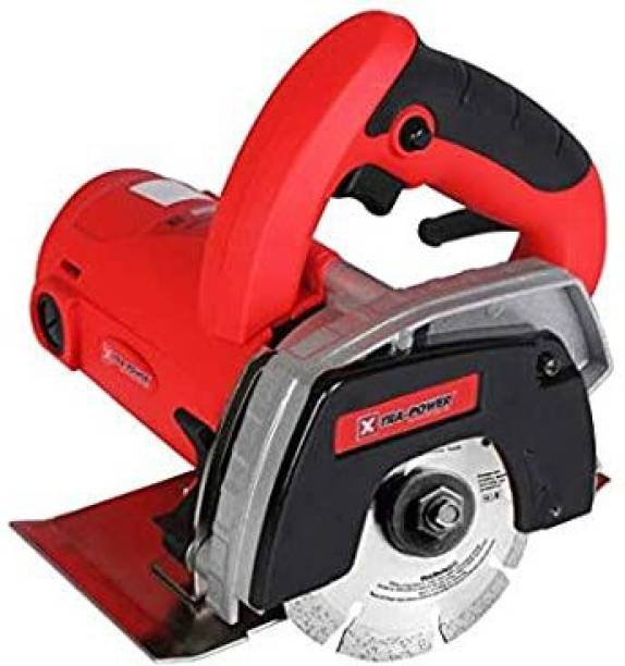 Xtra Power XPT412 Handheld Tile Cutter
