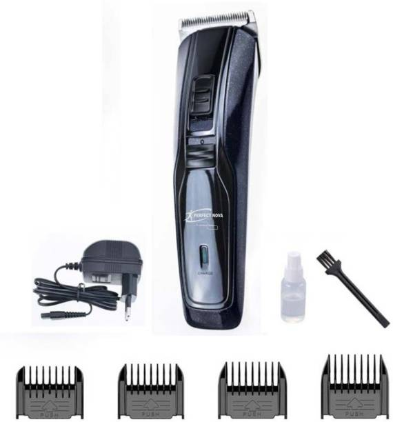 Perfect Nova (Device Of Man) PN-727  Runtime: 60 min Trimmer for Men