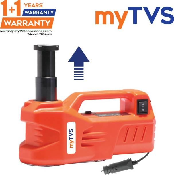 MYTVS TJ-65 3 Ton Vehicle Jack Stand