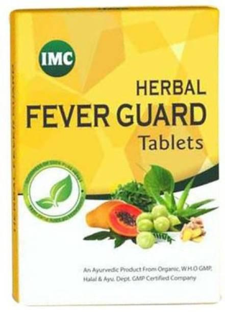 IMC Fever Guard