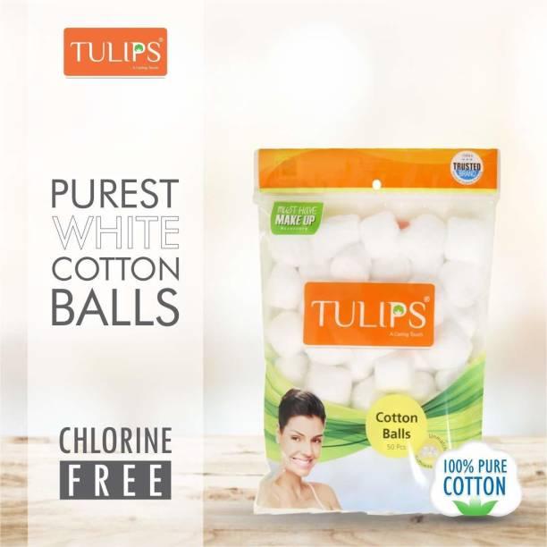 Tulips BLTP_BALL_MULT_6PK50E
