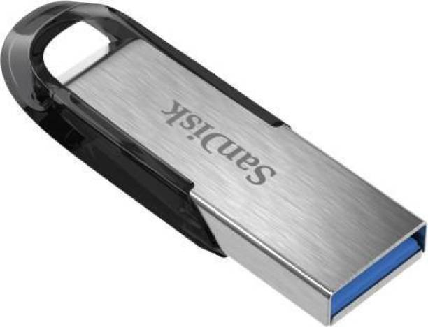 SanDisk SDCZ73-128G 128 Pen Drive