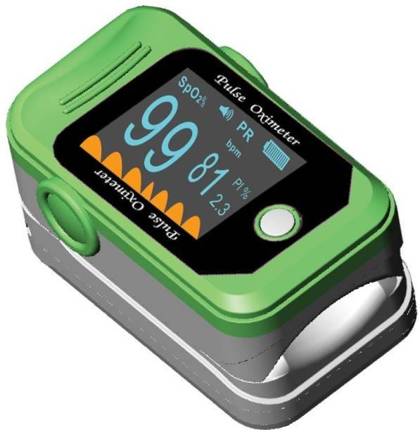 Dr.Balance Pulse Oximeter-01 Pulse Oximeter